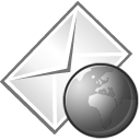 Mail tool
